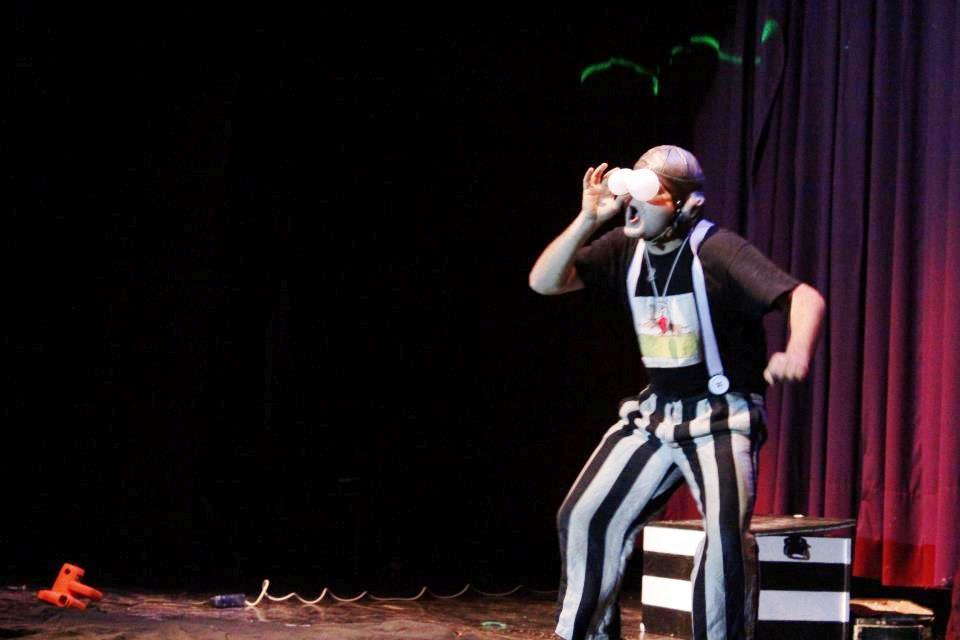 2012-Festival-Entepola-Santiago-Chile