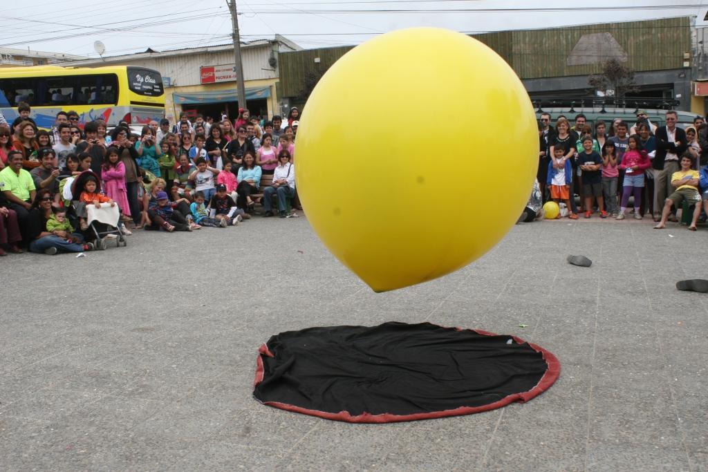 Jumping-Festival-Callesarte-El-Quisco-Chile