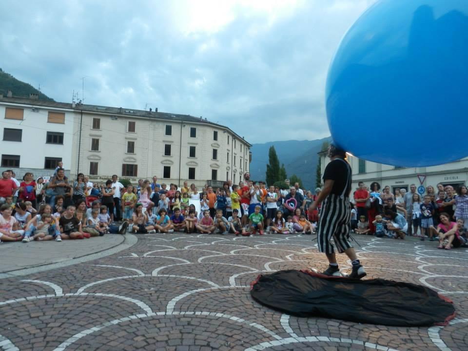 Tirano-Buskers-Festival