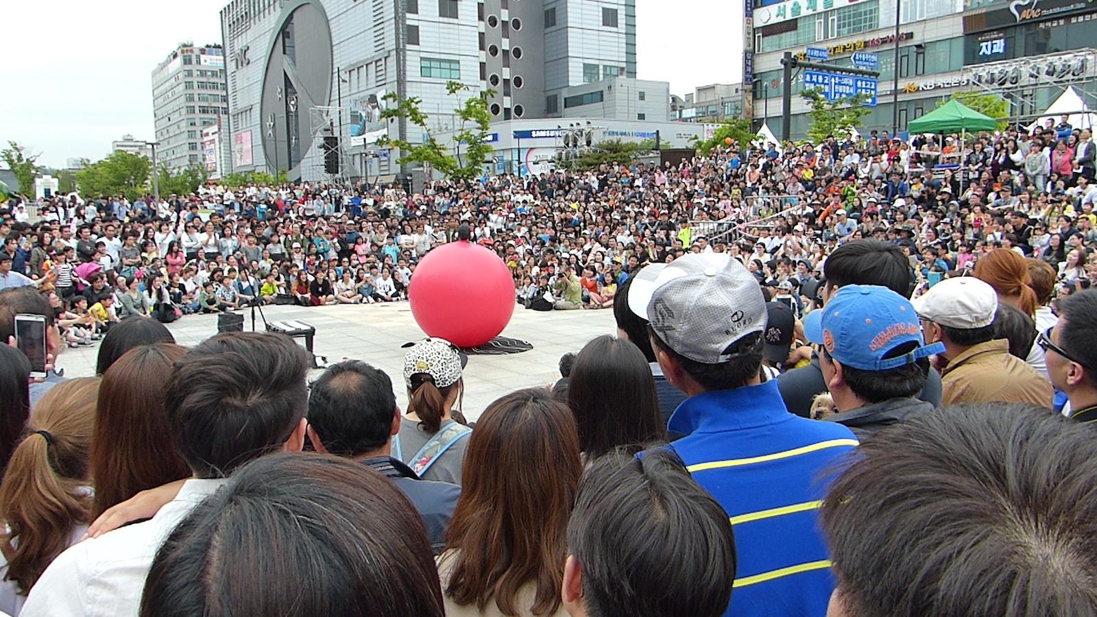 otto-korea-3
