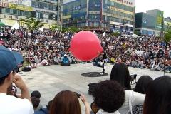 otto-korea-2