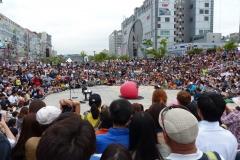 otto-korea-4